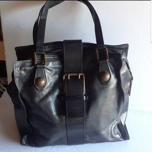 Escada Vintage Purse Handbag